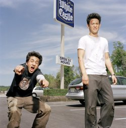 Loading Harold and Kumar Go to White Castle Pics 4 -  ����� ���� 4 ����� ����� ����� �������� ������� ...