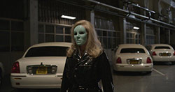 Loading Holy Motors Pics 1 -  ����� ���� 1 ����� ������ ������ ...