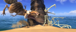 Loading Ice Age: Continental Drift Pics 1 -  ����� ���� 1 ����� ���� ���� 4: ���� ������ ...