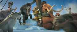 Loading Ice Age: Continental Drift Pics 4 -  ����� ���� 4 ����� ���� ���� 4: ���� ������ ...