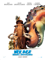 Ice Age: Dawn of the Dinosaurs - ����� / ����� ���� ���� ���� 3