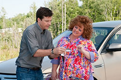 Loading Identity Thief Pics 1 -  ����� ���� 1 ����� ����� ����� ...