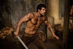 Loading Immortals Pics 1 -  ����� ���� 1 ����� ��� ������ ...