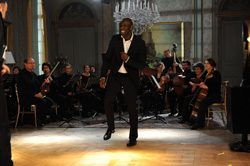 Loading Intouchables Pics 1 -  ����� ���� 1 ����� ������� ����� ...