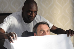 Loading Intouchables Pics 2 -  ����� ���� 2 ����� ������� ����� ...