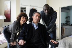 Loading Intouchables Pics 5 -  ����� ���� 5 ����� ������� ����� ...