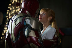 Loading Iron Man 3 Pics 3 -  ����� ���� 3 ����� ������ �� 3 (��� ����) ...