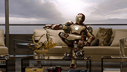 Loading Iron Man 3 Pics 4 -  ����� ���� 4 ����� ������ �� 3 (��� ����) ...