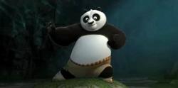 Loading Kung Fu Panda 2 Pics 2 -  תמונה מספר 2 מהסרט קונג פו פנדה 2 (מדובב) ...