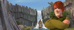Loading Legends of Valhalla: Thor Pics 1 -  תמונה מספר 1 מהסרט תפוס ת`פטיש (מדובב) ...