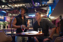 Loading Magic Mike Pics 3 -  ����� ���� 3 ����� ��'�� ���� ...