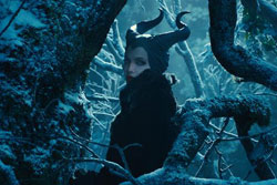 Loading Maleficent Pics 1 -  ����� ���� 1 ����� �������� ...