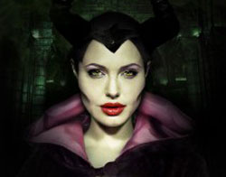 Loading Maleficent Pics 5 -  ����� ���� 5 ����� �������� ...
