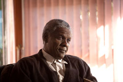 Loading Mandela: Long Walk to Freedom Pics 5 -  ����� ���� 5 ����� ����� - ���� ������ �� ����� ...