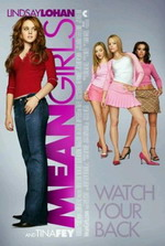 Mean Girls - ����� / ����� ���� ����� ����