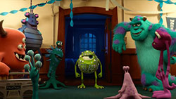Loading Monsters University Pics 1 -  ����� ���� 1 ����� ��� ��� ������� ...