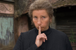 Loading Nanny Mcphee Returns Pics 1 -  ����� ���� 1 ����� ��� ���� 2 ���� ���� (�����) ...