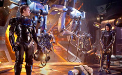Loading Pacific Rim Pics 1 -  ����� ���� 1 ����� ������ ��� ...