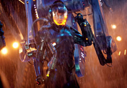 Loading Pacific Rim Pics 4 -  ����� ���� 4 ����� ������ ��� ...