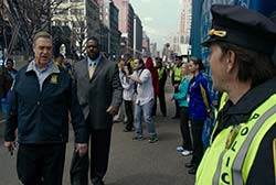 Loading Patriots Day Pics 5 -  תמונה מספר 5 מהסרט הגיבורים של בוסטון ...