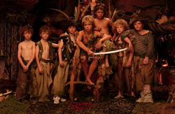 Loading Peter Pan Pics 4 -  ����� ���� 4 ����� ���� �� (�����) ...