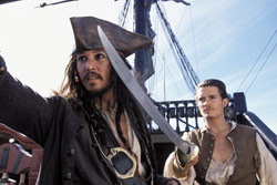 Loading Pirates of the Caribbean Pics 1 -  ����� ���� 1 ����� ����� ��������� - ���� ������ ������ ...