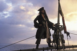 Loading Pirates of the Caribbean Pics 4 -  ����� ���� 4 ����� ����� ��������� - ���� ������ ������ ...