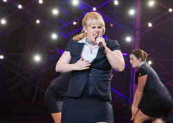 Loading Pitch Perfect Pics 3 -  ����� ���� 3 ����� ���' ����� ...