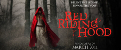 Loading Red Riding Hood Pics 5 -  ����� ���� 5 ����� ��� ���� ...