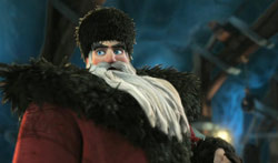 Loading Rise of the Guardians Pics 3 -  ����� ���� 3 ����� ����� ������ (�����) ...