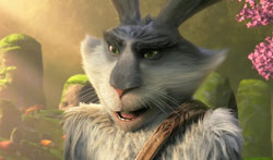 Loading Rise of the Guardians Pics 5 -  ����� ���� 5 ����� ����� ������ (�����) ...