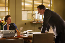 Loading Saving Mr. Banks Pics 1 -  ����� ���� 1 ����� ����� �� ����� ���� ...