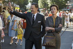 Loading Saving Mr. Banks Pics 3 -  ����� ���� 3 ����� ����� �� ����� ���� ...
