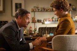 Loading Saving Mr. Banks Pics 5 -  ����� ���� 5 ����� ����� �� ����� ���� ...