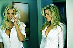 Loading Scary Movie 3 Pics 3 -  ����� ���� 3 ����� �� ����� 3 ...