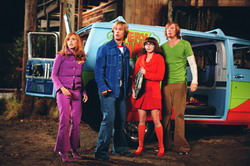 Loading Scooby-Doo 2: Monsters Unleashed Pics 3 -  ����� ���� 3 ����� ����� �� 2 (�����) ...