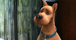 Loading Scooby-Doo 2: Monsters Unleashed Pics 4 -  ����� ���� 4 ����� ����� �� 2 (�����) ...