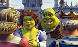 Loading Shrek 2 Pics 1 -  תמונה מספר 1 מהסרט שרק 2 (דיבוב עברי) ...