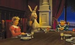 Loading Shrek 2 Pics 4 -  תמונה מספר 4 מהסרט שרק 2 (דיבוב עברי) ...