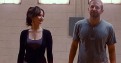 Loading Silver Linings Playbook Pics 3 -  ����� ���� 3 ����� ��������� ��� �� ����� ...
