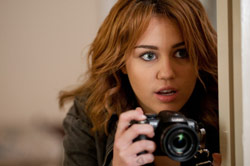 Loading So Undercover Pics 1 -  ����� ���� 1 ����� ����� ������ ...