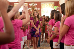 Loading So Undercover Pics 5 -  ����� ���� 5 ����� ����� ������ ...