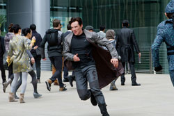 Loading Star Trek Into Darkness Pics 2 -  ����� ���� 2 ����� ����� ������ - ������� ...