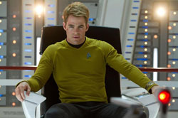 Loading Star Trek Into Darkness Pics 3 -  ����� ���� 3 ����� ����� ������ - ������� ...