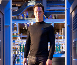 Loading Star Trek Into Darkness Pics 5 -  ����� ���� 5 ����� ����� ������ - ������� ...