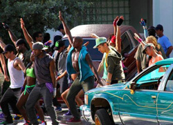 Loading Step Up Revolution Pics 3 -  ����� ���� 3 ����� ��� �� 4 ...