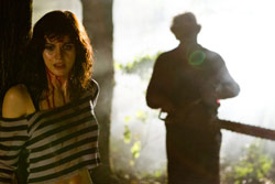 Loading Texas Chainsaw 3D Pics 3 -  ����� ���� 3 ����� ������� ����� (��� ����) ...