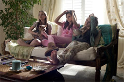 Loading The Bling Ring Pics 1 -  ����� ���� 1 ����� ����� ���� ...