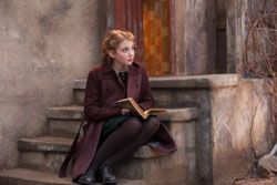 Loading The Book Thief Pics 1 -  ����� ���� 1 ����� ���� ������ ...