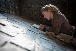 Loading The Book Thief Pics 3 -  ����� ���� 3 ����� ���� ������ ...